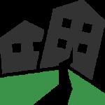 quake 150x150 - Home