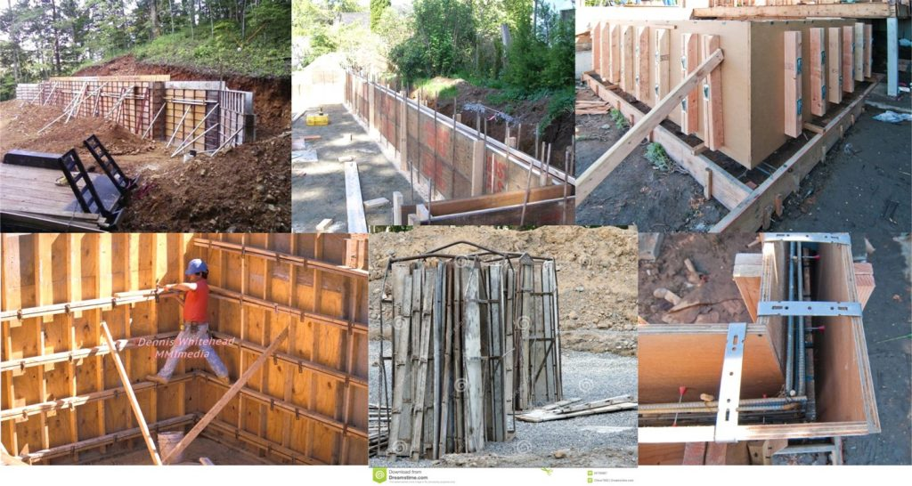 Foundation Wall 1024x546 - Tci Building System