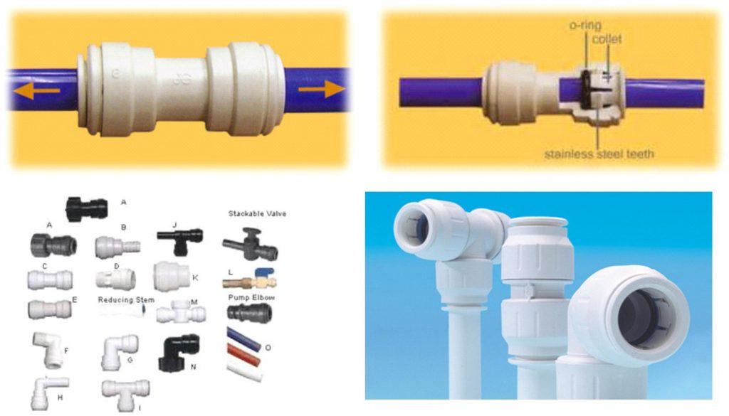 Plumbing 1024x585 - Tci Building System
