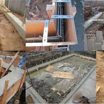 Sustainable Foundation System 2 350x350 - Tci Building System