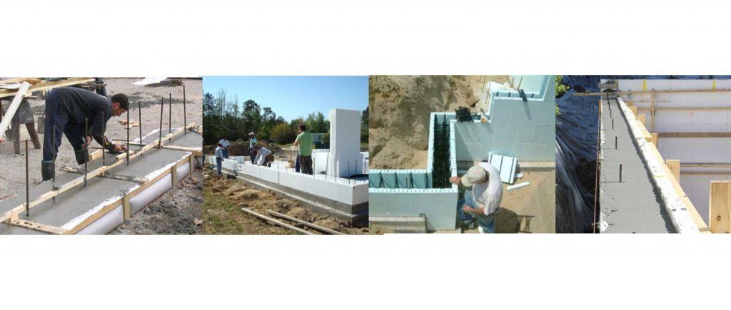walls 1 1024x435 - Tci Building System