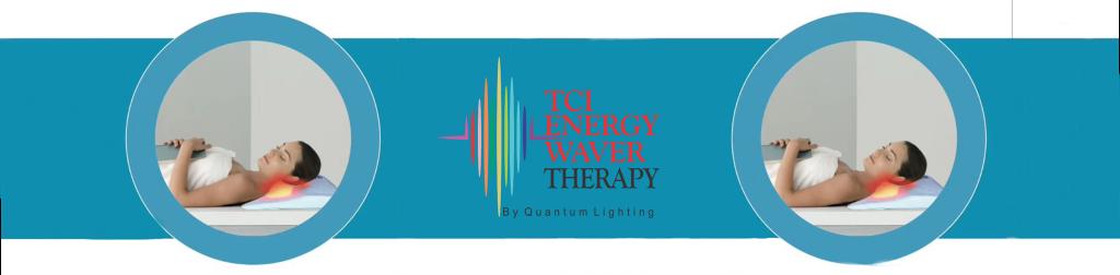 13 1024x252 - TCI LED LIGHTS