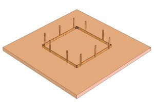 1 allposts 300x200 - Foundation