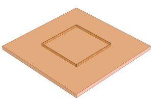 1 four2x8s 300x200 - Foundation