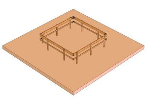 2 firstrail 300x200 - Foundation
