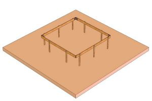2 liftedscreedboard 300x200 - Foundation