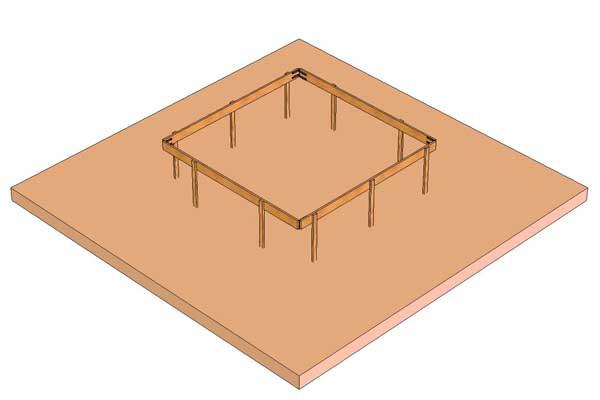 2 liftedscreedboard - Foundation