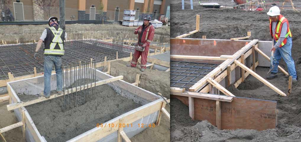 bracing2 - Foundation
