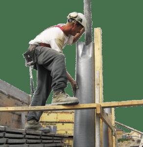 filling 292x300 - Foundation