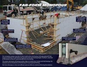 mpBrochureInside 300x232 - Foundation