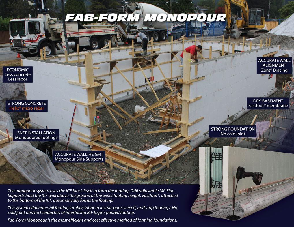mpBrochureInside - Foundation
