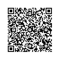 WhatsApp Image 2021 04 25 at 10.46.22 - Contact